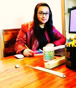 Our Little Studio : Design Shop Preview