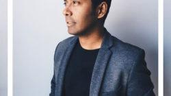 Rames Harikrishnasamy : Digital Artist