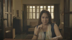 Uncelebrate Women's Day : PC Chandra Jewellers by JWT Kolkata