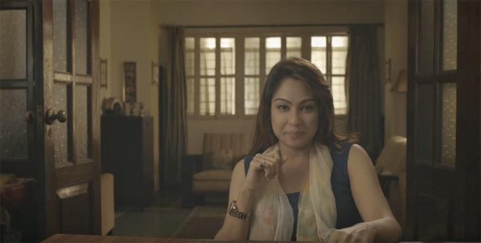 Uncelebrate Womens Day by PC Chandra